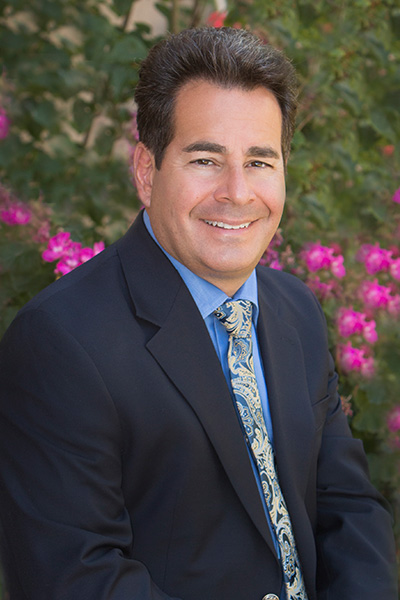 Meet Our Team | Dentist in Lakeport, CA